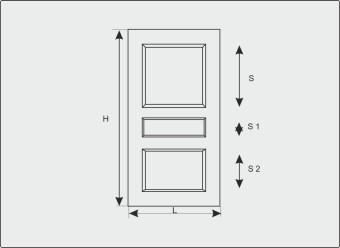 sc 1 st  Martplast & Door America